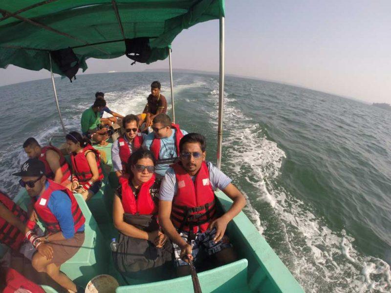 boat-trip-goa-grand-island