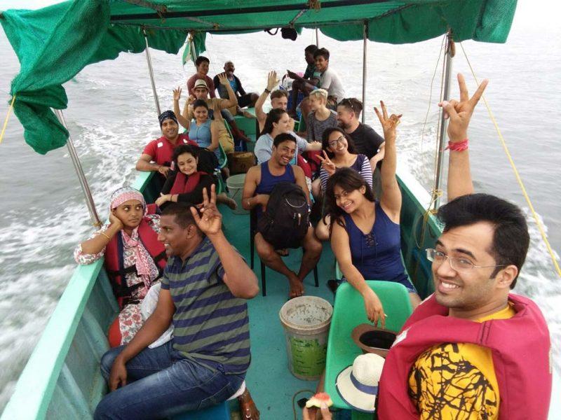 grand-island-boat-tour-goa