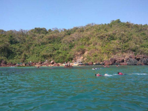 grand-island-snorkeling-2018-goa