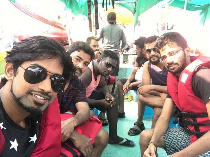 group-grand-island-boat-trip-goa