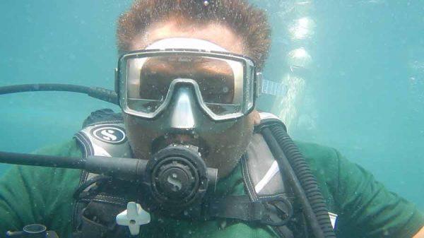Cheapest Scuba-Diving-Packages scubadivegoa.com
