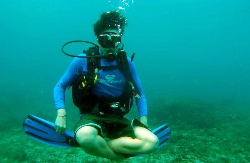 Grand-Island-Goa-Diving
