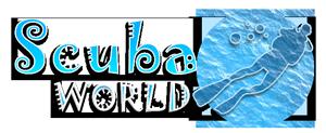 Diving-Goa logo
