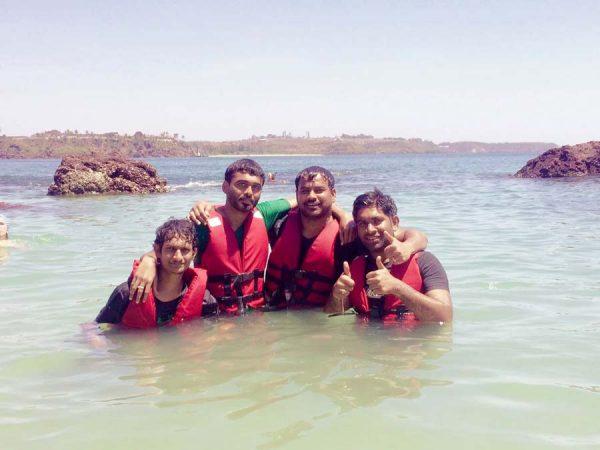 ilha-grande-tour-goa-snorkeling